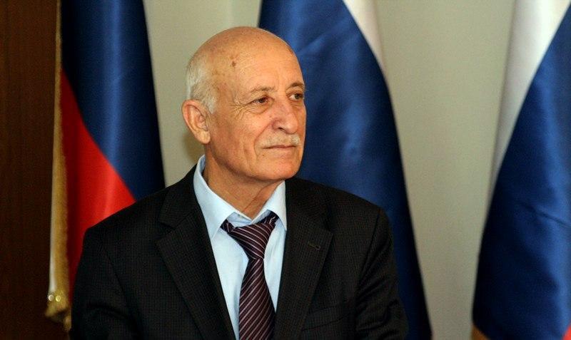 Samadov